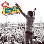 AMO EL VANS WARPED TOUR (Confesiones De Una Mente Adolescente)