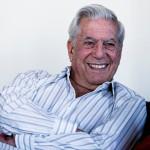 Entrevista Con Vargas Llosa
