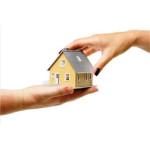 ¿Está Vendiendo Su Casa? Recomendaciones para Seleccionar un Profesional de Bienes Raíces