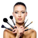 Cosméticos seguros  para la salud de tu piel y tips de belleza para las festividades