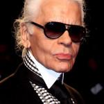 Karl Lagerfeld: el gordo cansón y su séquito homónimo