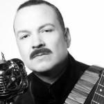 MTV Latinoamérica producirá el *Pepe Aguilar: MTV Unplugged #PepeMTVUnplugged