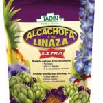 Tadin Herb & Tea Co.  Té con sabor latino