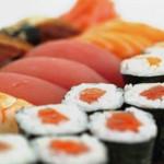 Nueva aplicación para celulares dedicada a los amantes del #sushi @Susherito