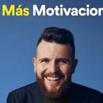 El Mexicano Daniel Habif En Spotify