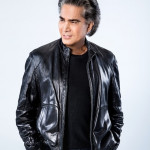 El Puma cantará en el concierto Venezuela Aid Live #23Feb