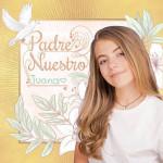 """EL """"PADRE NUESTRO"""" DE UNA NIÑA DE 13 AÑOS ESTREMECE A TODOS"""