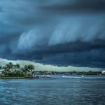 Cómo Recuperarse Después De Un Huracán