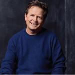 El 9no Evento Benéfico Anual Los Producers A Beneficio De La Fundación Michael J. Fox