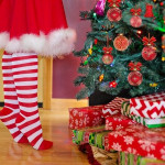 6 Christmas Tree Safety Tips