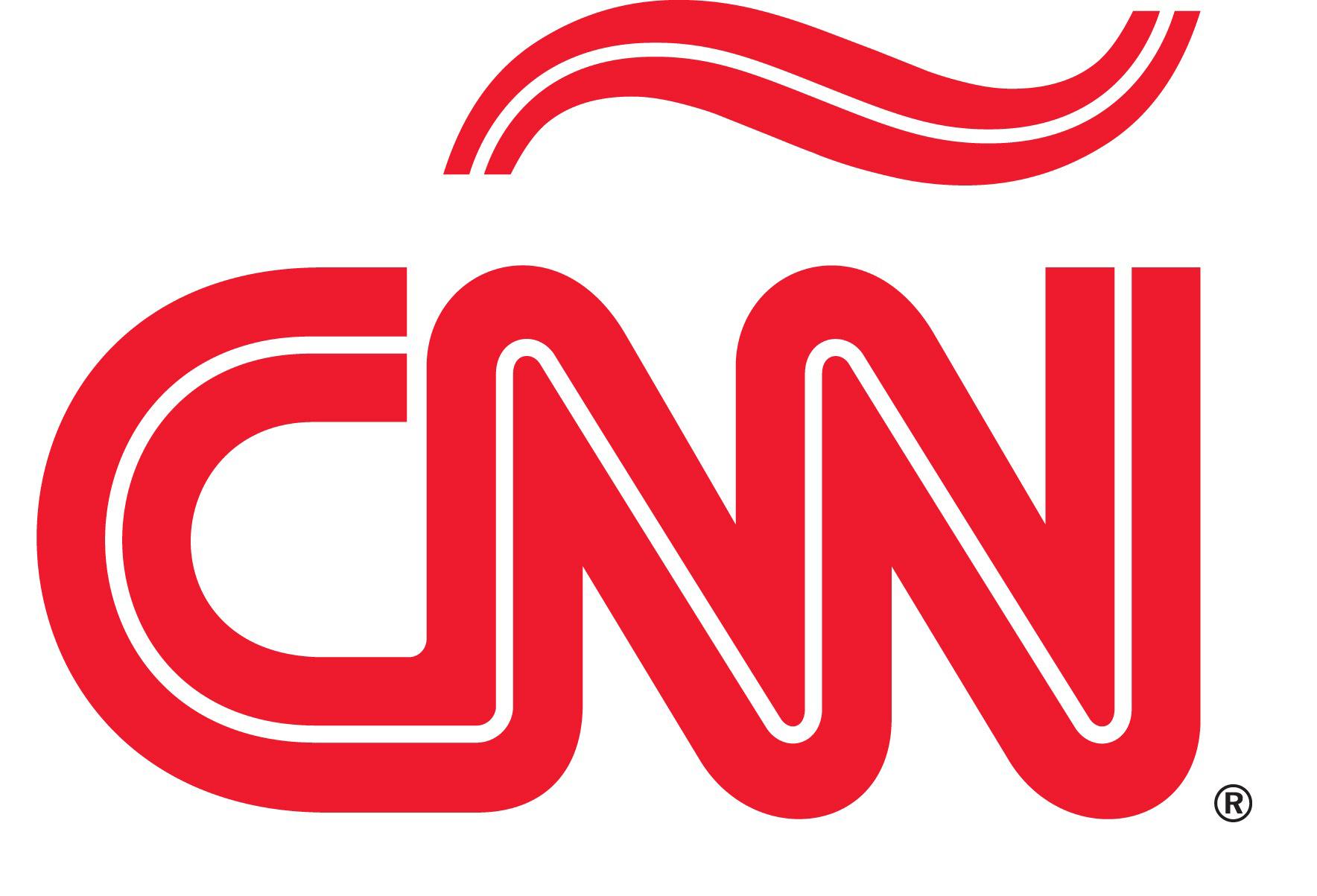 CNNe-nuevo-logo ESTILOS BLOG
