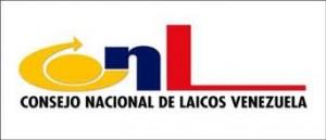 Logo-laicos-300x129