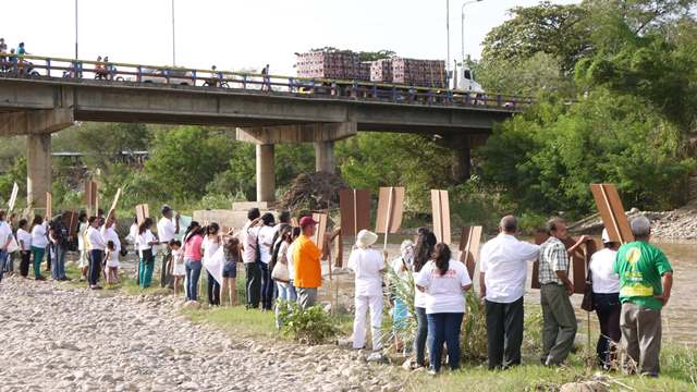 La Frontera_Discovery2