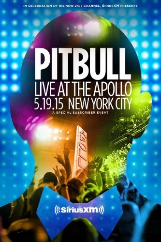 Sirius XM Pitbull ESTILOS BLOG