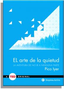 #LibrosRecomendados @estilosblog