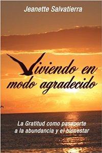 Jeanette Salvatierra @EstilosBlog