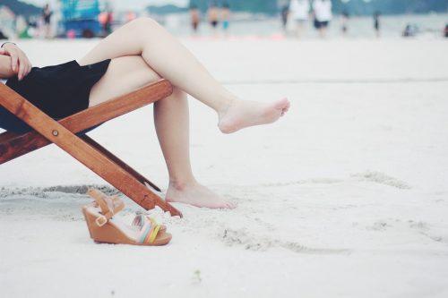 Celulitis Estilos Blog