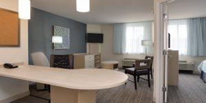 candlewood-suites-miami @EstilosBlog