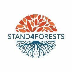 """""""Stand4Forests Platform"""""""