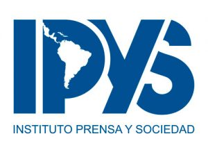 Premio Latinoamericano Periodismo de Investigación