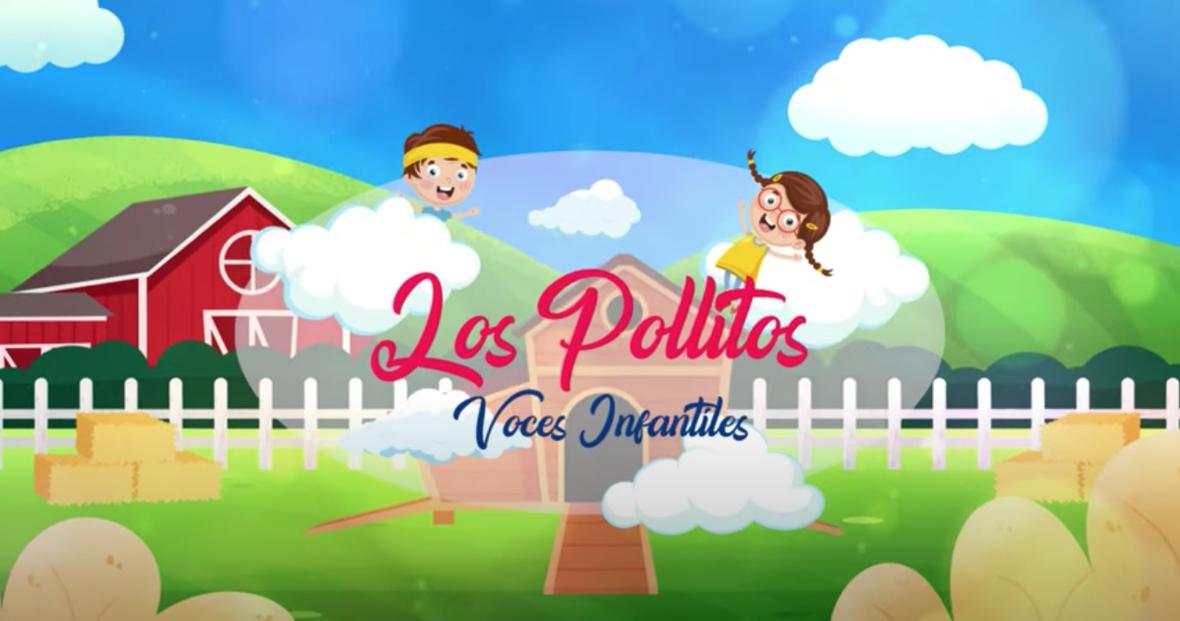 Los_Pollitos.png EMedia