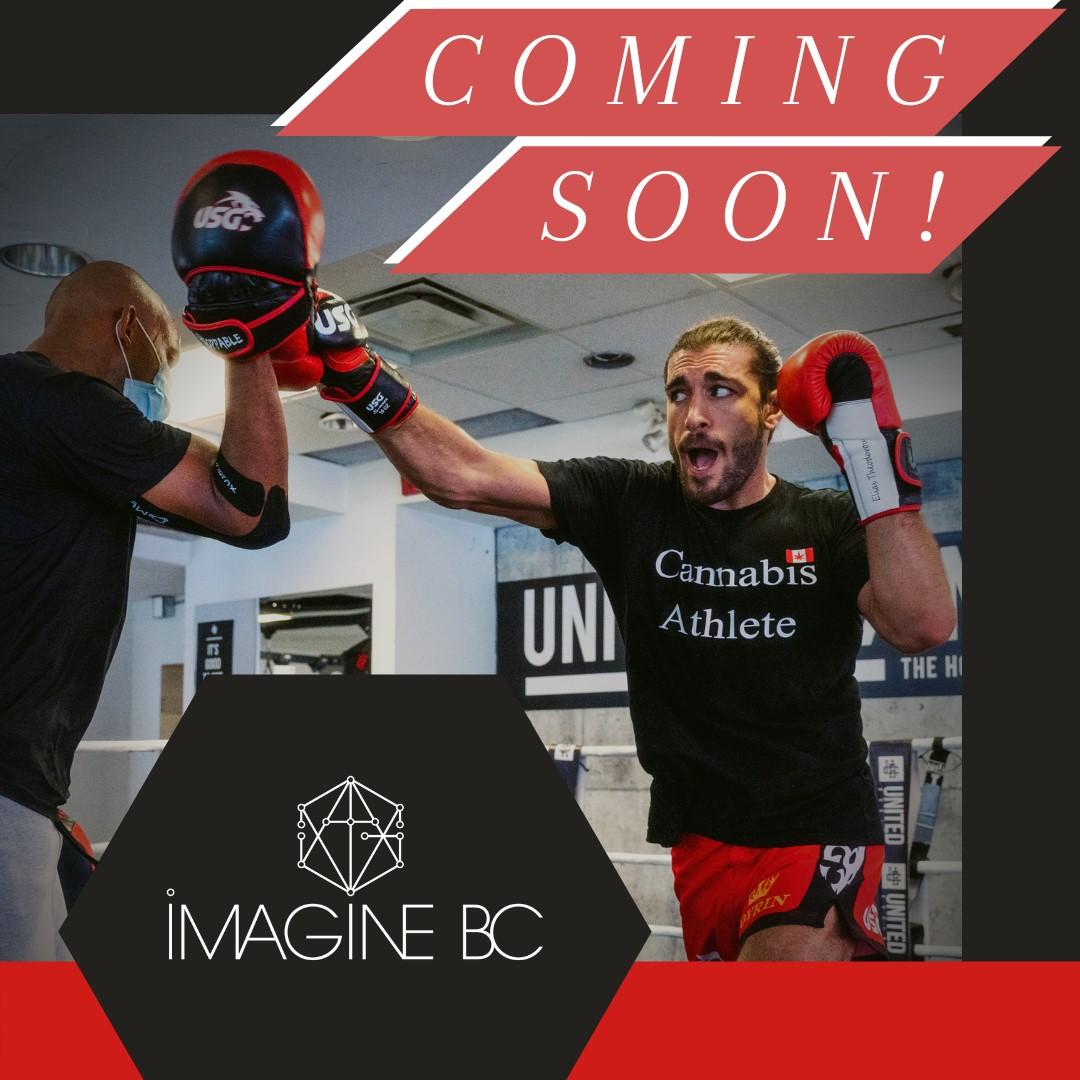 MMA Champion The Mane Event (™) EMEDIA